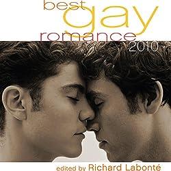 Best Gay Romance 2010
