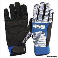 Ssg Pro Team Roper Glove W Gel Pad from ...