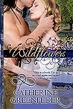Wildflowers, Catherine Greenfeder, 1477402551