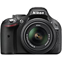 GLASS by Expert Shield - THE ultra-durable, ultra clear screen protector for your: Nikon D500 - GLASS