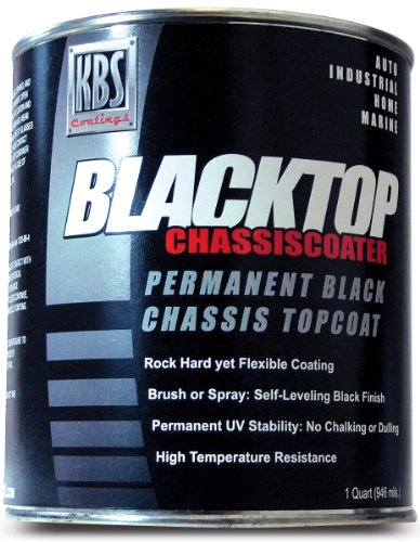 kbs-coatings-8402-oem-satin-black-blacktop-chassis-paint-1-quart