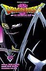 Dragon quest - La quête de Dai, tome 33 par Inada