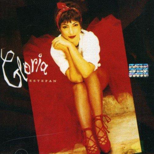 Greatest Hits Gloria Estefan