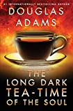 Long Dark Tea-Time of the Soul (Dirk Gently Book 2)
