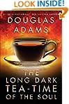 Long Dark Tea-Time of the Soul (Dirk...