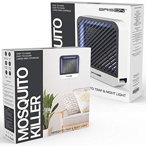 BRISON-Indoor-Bug