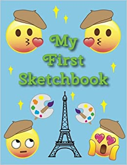 Sketch Book Image