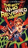 The Boy Who Reversed Himself, William Sleator, 0140389652