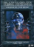 Vision Of The Beast [Import italien]