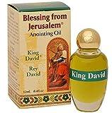 Holy Land Market Blessing from Jerusalem