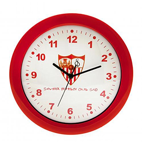 fan products of Wall Clock - Sevilla