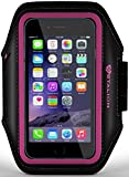 Best MiniSuit Waterproof Phones - iPod Touch Armband: Stalion® Sports Running & Exercise Review