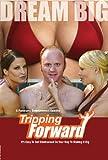 Tripping Forward poster thumbnail