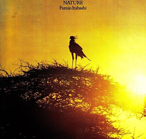 Vinilo : Fumio Itabashi - Nature (LP Vinyl)
