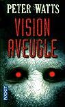 Vision aveugle par Watts