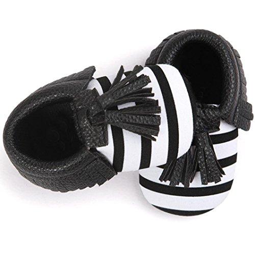 058fd3c609f5d Chaussures de Bébé