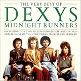 The Very Best Of Dexys Midnight Runners - Dexys Midnight Runners LP