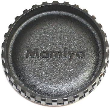 Mamiya 7 Body Cap