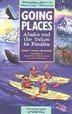Going Places, Nancy Thalia Reynolds, 1570614520