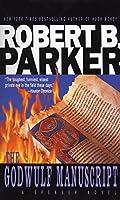 Robert B Parker: Spenser Series
