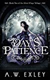 Day's Patience (Silent Wings Book 2)