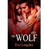 Doe and the Wolf (Furry United Coalition Book 5)