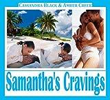 Samantha's Cravings
