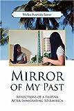 Mirror of My Past, Melba Avenido Speer, 1425779026