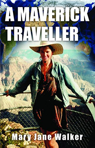 Maverick traveler