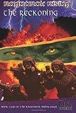 Ragnarok Rising: the Reckoning, D. Roberts, 1494414066