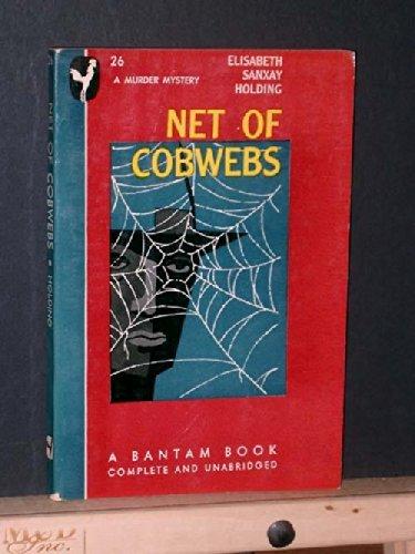Net of Cobwebs