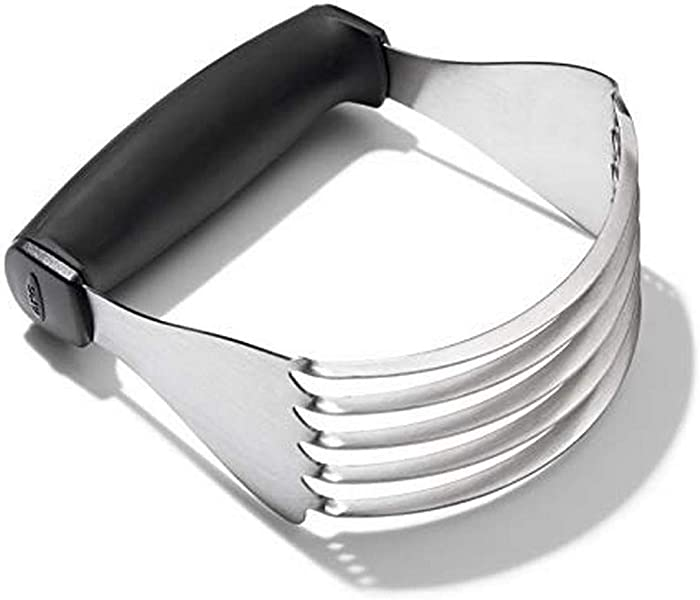 Top 10 Oven Cooker Grill Pan