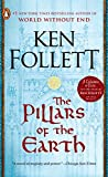 img - for The Pillars of the Earth: A Novel (Kingsbridge) book / textbook / text book