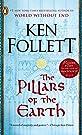 The Pillars of the Earth: A Novel (...