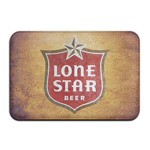 personalized-indoor-or-outdoor-doormat-lone-star-kitchen-doormat-bath-mat-non-slip-and-thin-design-s