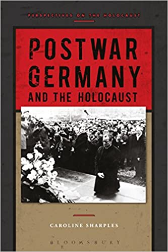 The Impact of Modern Perspectives on the Holocaust