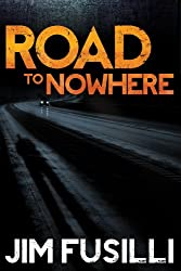 Road to Nowhere (The Samaritan Book 1)