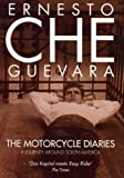 The Motorcycle Diaries by Ernesto Che Guevara (1996-10-30)