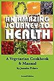 Amazing Journey to Health