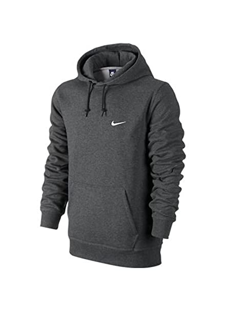 the best to buy huge selection of Nike Club Swoosh Sweat-shirt à capuche Homme