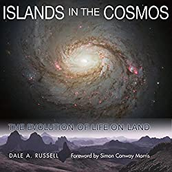 Islands in the Cosmos