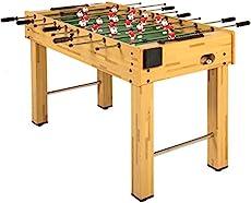 Wilson Foosball Table Foosball Zone - Wilson foosball table