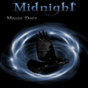 Midnight: Dance with the Devil, Book 3 | Megan Derr