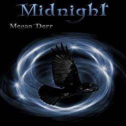 Midnight: Dance with the Devil, Book 3