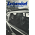 Zeckendorf: The autobiography of the man who played a real-life game of Monopoly and won the largest real estate empire in history.