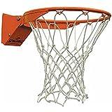 Slammer Flex Breakaway Basketball Goal from Spalding