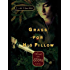 Grass For His Pillow: Tales of Otori, Book Two (Tales of the Otori 2)