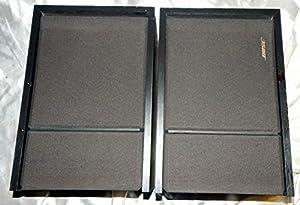 bose 201 series iii. bose 201 series iii speakers e