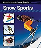 Sports Outdoors Best Deals - Snow Sports