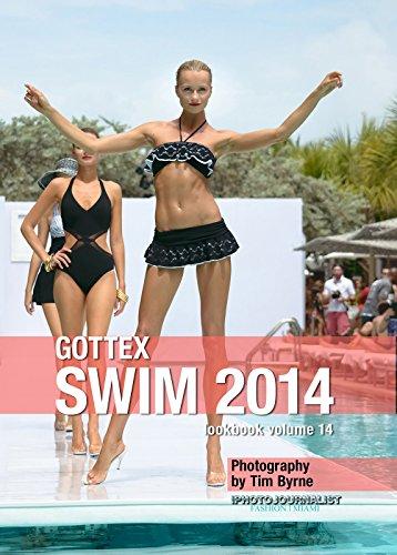 gottex-swim-2014-lookbook-volume-14